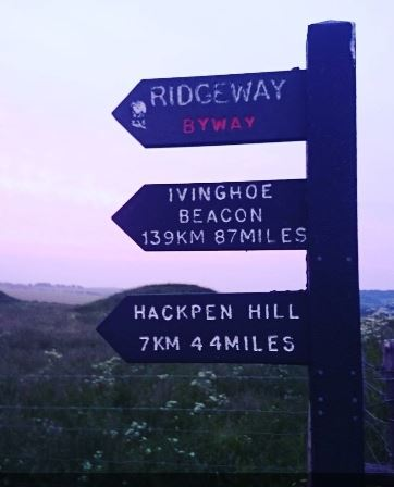 Ridgeway_DaveB